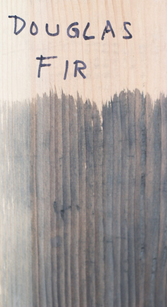 Driftwood Weathering Wood Finish Diy Driftwood Diy Driftwood